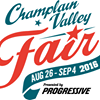 The Champlain Valley Fair