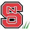 NCSU Turfgrass