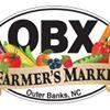 OBX Farmer's Market