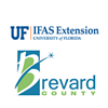 UF IFAS Brevard County Extension Service
