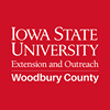 ISU Extension and Outreach - Woodbury County