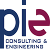 Pie Consulting & Engineering