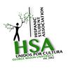 Hispanic Student Association