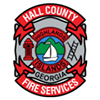 Hall County Fire Services