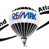 Brian Robinson, Re/max