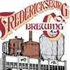 Fredericksburg Brewing Co. thumb