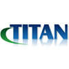 Titan Construction & Maintenance LLC And Titan Builders