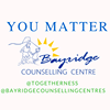 Bayridge Counselling Centres