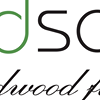 Edson Hardwood Floors
