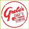 Grebe's