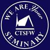 Concordia Theological Seminary, Fort Wayne-CTSFW