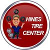 Hines Tire Center Florence