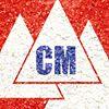 ChemMasters, Inc