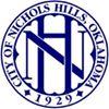 City of Nichols Hills
