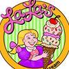 LaLa's Ice Cream Parlor and Hotdogs