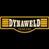 Dynaweld Trailers