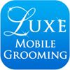 Luxe Mobile Grooming