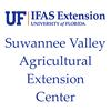 UF IFAS NFREC - Suwannee Valley