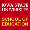 Iowa State University - School of Education