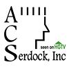AC Serdock Inc.