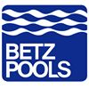 Betz Pools