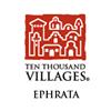Ten Thousand Villages in Ephrata, Pa