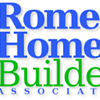 Rome Home Builders Association