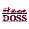 Doss Heritage and Culture Center
