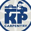 KP Carpentry