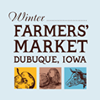 Dubuque Winter Farmers' Market