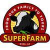 Superstition Farm