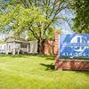 JM Remodeling & Construction, LLC