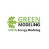 Green-Modeling