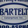 Bartelt Enterprises, Inc.