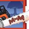 MNM Tree Service & Firewood Sales