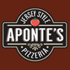 Aponte's Pizza