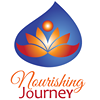 Nourishing Journey
