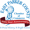 East Parker County Chamber of Commerce