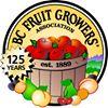 BC Fruit Growers' Association