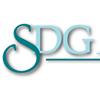 Sonoran Design Group, Inc