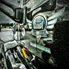 Paul Brandt Trucking Ltd. thumb