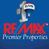 REMAX Premier Properties