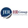 JER HR Group