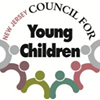Cape May County Council for Young Children