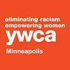 YWCA Minneapolis Health and Fitness