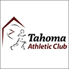 Tahoma Athletic Club - Maple Valley