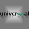 Universal Mortgage & Finance, Inc. Downtown Greenville