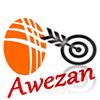 Awezan.Com