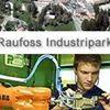 Raufoss Industripark