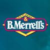 B.Merrell's